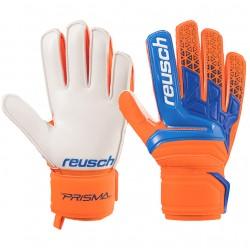 Goalkeeper gloves Reusch Prisma SD 3870515 290