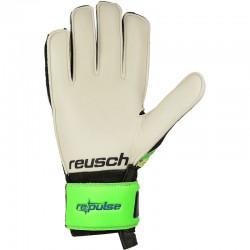 Goalkeeper gloves Reusch Re: pulse 36 70 871 575