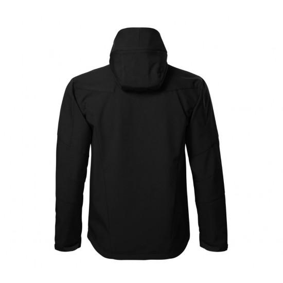 Men's jacket ADLER Nano Black