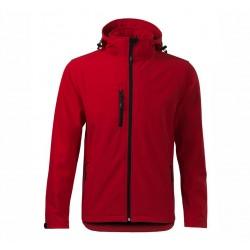 Men's jacket ADLER Performance Red