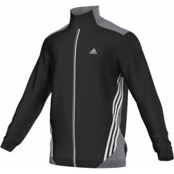 Men's sweatshirt adidas F48866