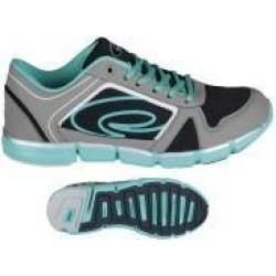 Men's running shoes Spokey EON