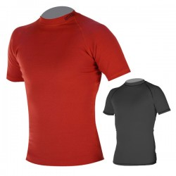 Men's thermal shirt Blue Fly Thermo Duo