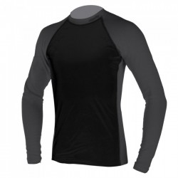 Men's thermal shirt Blue Fly Thermo Duo Wind