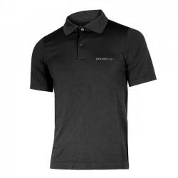 Men's thermal shirt Brubeck PRESTIGE