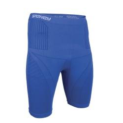 Men's thermal shorts Spokey DRIFT SHORTS