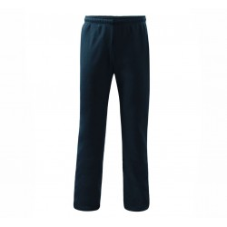 Men's Pants Cimfort 607 navy Blue