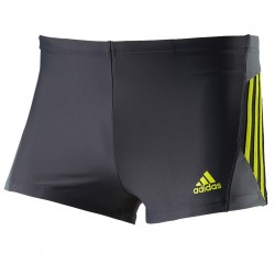 Men's swimming trunks adidas S22857