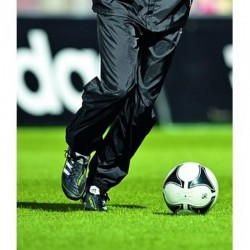 Men's sports pants adidas Core 11