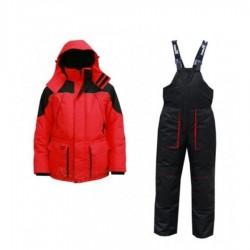 Winter fisherman suit TONAR Alei